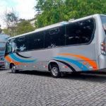 Ônibus e Micro-ônibus 2