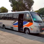 Aluguel de Micro-ônibus RJ