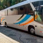 Ônibus e Micro-ônibus